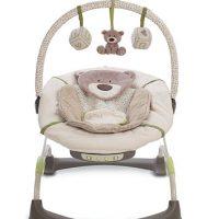mothercare-2015-nini-khab